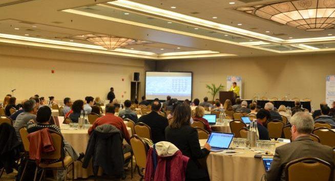 ICBI Symposium